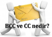 bcc-ve-cc-nedir-1