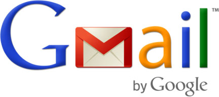 Gmail Mail Oturum Aç