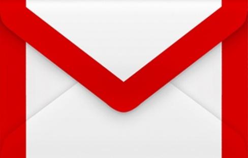 Gmail Takvim Uygulaması