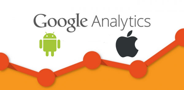 Google Analytics İndir
