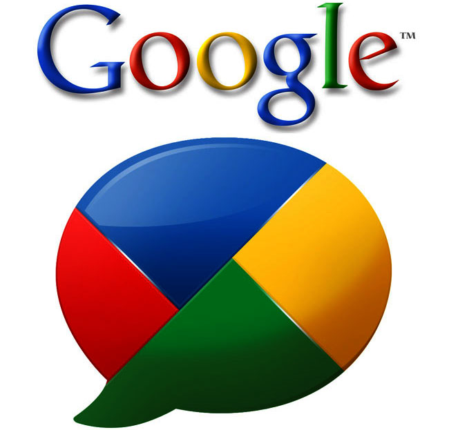 Google Buzz Nedir?