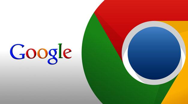 Google Chrome Güvenli İnternet Tarayıcısı