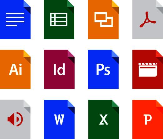 Google Drive Nedir? Nasıl Dosya Yüklenir?