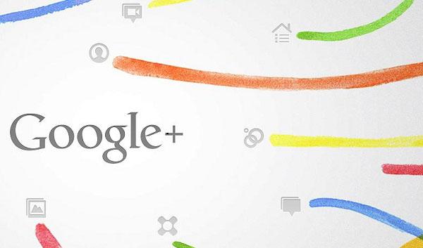 Google + Hesabı Alma, Özellikleri ve Ayarları