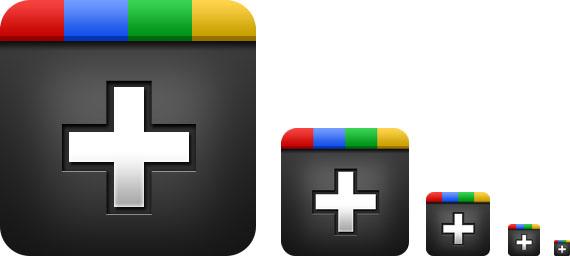 Google Plus İndir