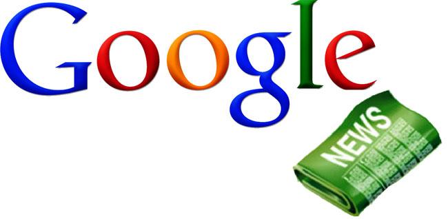 Google News Nasıl Kayıt Olunur?