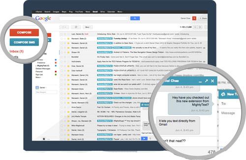 Neden Gmail Çok Seviyoruz?