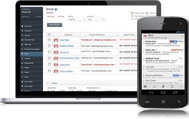 Tüm İşleriniz Artık Gmail İle Elinizin Altında