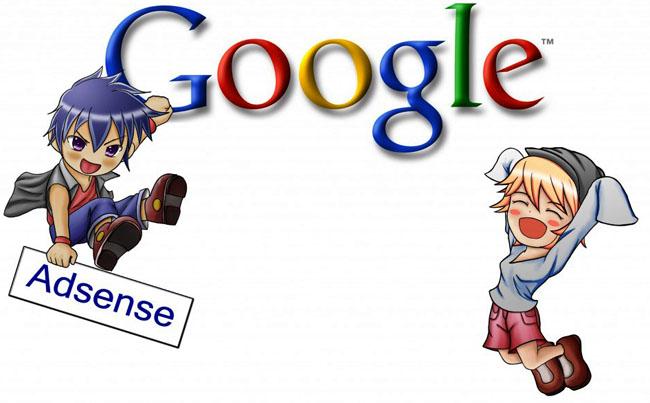 Google Adsense'den Para Kazanmak İçin Püf Noktalar