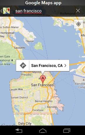 Google 3D Maps Nasıl Kullanılır?