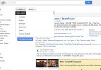 google-news-nedir