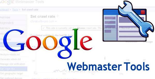 Webmaster Tools'a Sitemap Ekleme