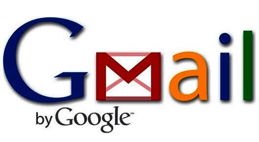 Gmail Oturum Aç E-Posta