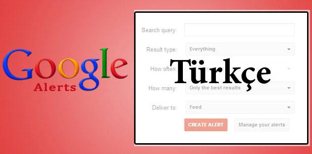 google-alerts-turkce