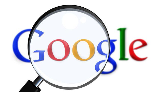 Siteye Google Arama Motoru Ekleme Kodu