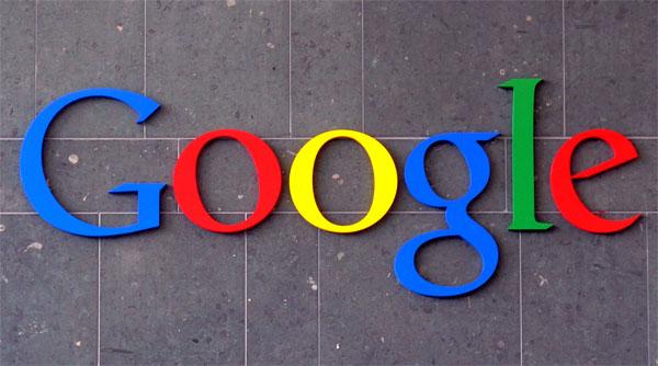 Google Hesabı Açma