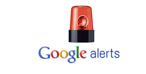 herkese-bir-google-alert