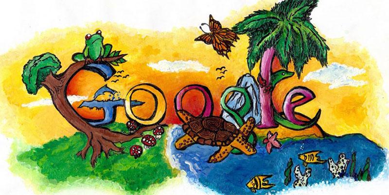 Gmail Kayıt Nasıl Olmak İçin Farklı Yöntemler