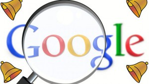 google-alerts-nedir