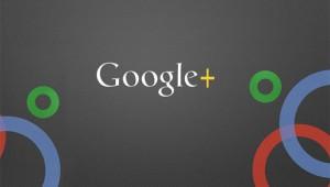 google-giris