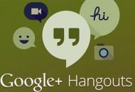google-hangouts-coklu-gorusme