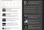 google-news-indir
