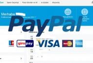 paypal-hesabiniz-otomatik