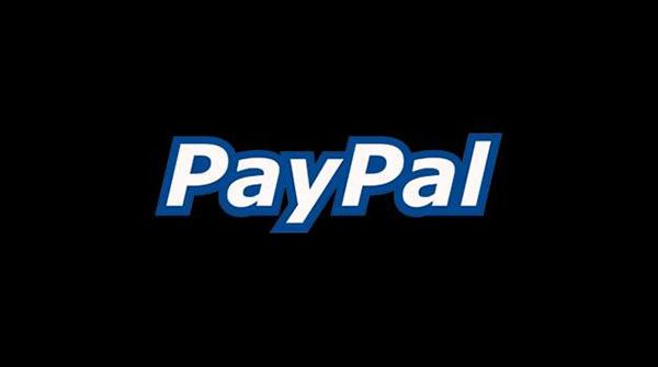 Paypal ile Para Göndermek