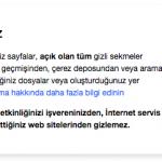 Screenshot of Google Chrome (28.06.2015 04:44:14)