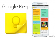 Google-Keep-feature