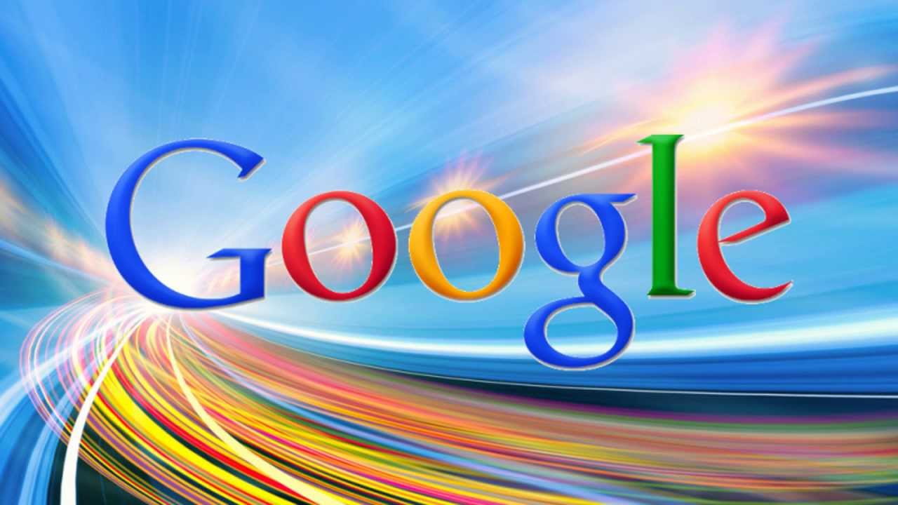 Google Giriş Yap