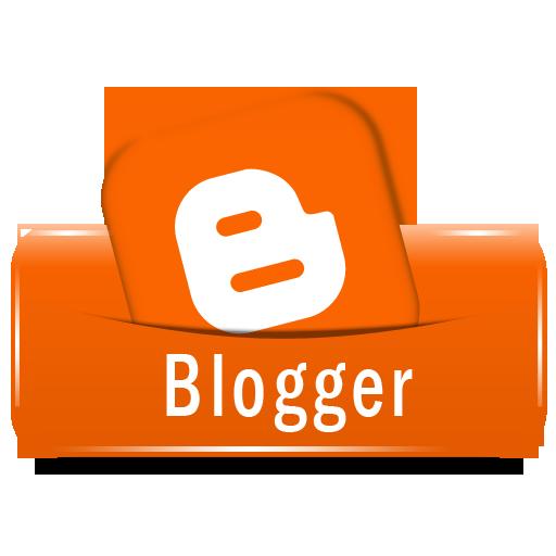 Premium Blogger Templates (Blogger Premium Temalar)