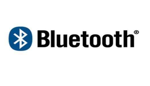 Bluetooth'un Geleceği