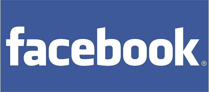Facebook İle 5 Yıl