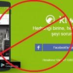 facebook-kiwi-isteklerinden-nasil-kurtulurum