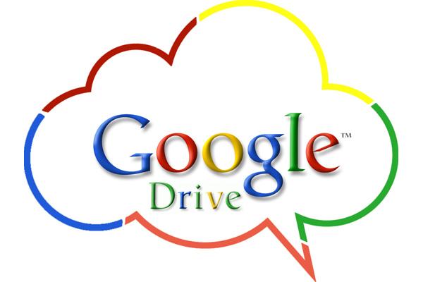 Google Drive ile Resim Yükleme ve Gönderme