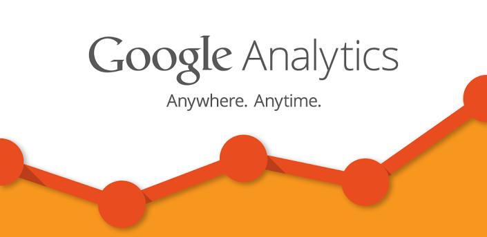 Google Analytics Nedir ve İlk Site Tanımlama Nasıl Yapılır?