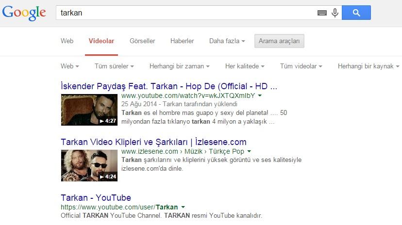googleda-video-aramasi-yapmanin-puf-noktalari-nelerdir