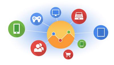 Google Analytics İle Sitenizin Takibini Elden Bırakmayın
