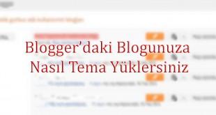 blogger-tema-yukleme-5