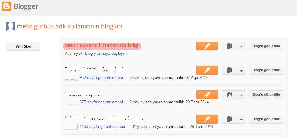 blogger-tema-yukleme