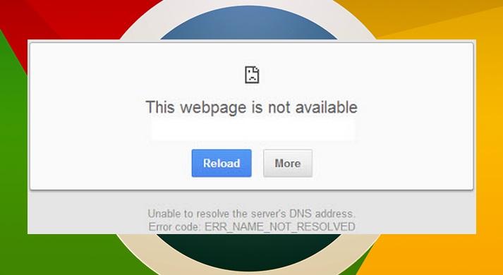 Chrome Önbellekteki Sayfaları Nasıl Açarım