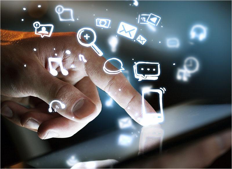 İşletme İçin Teknoloji Ürünleri