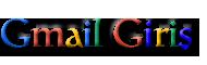 Gmail – gmail giriş – gmaile giriş – gmail hesap açma – gmail giriş kaydol's logo