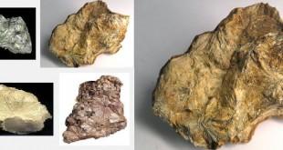 pirofilit-madeni-nedir