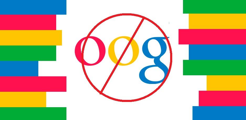 Sizi Kandırmaya Çalışan Siteleri Google Webspam Şikayet Edin