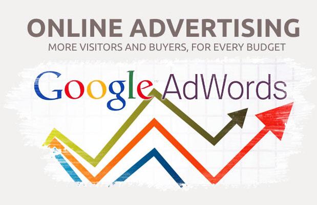 Reklamcılar İçin Adwords Yeniden Pazarlama Taktikleri
