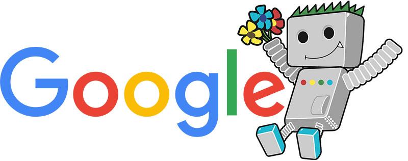 2016 Ocak Güncellemesi : Burj Google