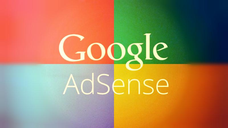 Google Adsense Ban Sebepleri Tam Liste