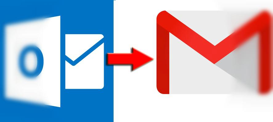 Diğer E-posta Adreslerinizi Gmail'den Yönetin
